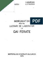 Indrumator laborator pentru cai ferate.pdf