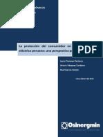 Documento de Trabajo - 26 - OEE - 2013 proteccion al consumidor.pdf