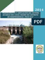 ESTUDIO-DE-PRE-INVERSION-A-NIVEL-DE-PERFIL-FINAL.pdf