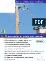 UD12. ELECTROTECNIA.pps