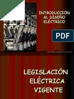 SemNº01-Legislación