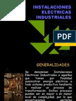 SemNº04 Instalaciones Industriales