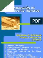 Semnº09-Elaboración de Expedientes Técnicos