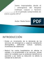 Hospitalizaciones_inapropiadas_presentacion3