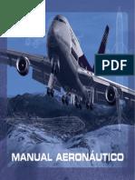 Manual de aeronautica