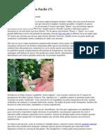 Article   Giardinaggio Facile (7)