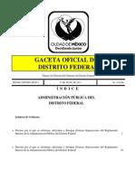 Reglamento Interior de Administracion Publica Del Distrito Federal (Reforma 31mayo2013) (5)