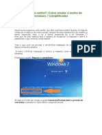 Recuperar senha do windows.docx
