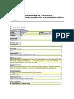 Dictamen CGR_Reglamentos e Imposibilidad de Firma de Ministro Por Orden Del Pdte_2013