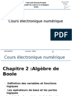 Chapitre 2 boole.pptx_0
