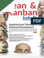 Lean and Kanban Final