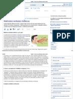 IntraMed - Puntos de Vista - Maltratos Verbales Médicos