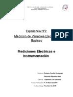 Informe 2 mediciones.docx