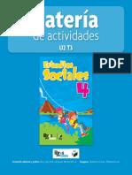 actividadesES4p2