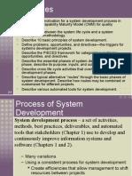 Chap03_Process of System Development
