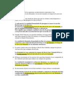 Practica7-SOLUCIONES