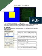 AutoMesh2D GUI Manual