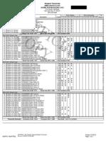 studenttranscript-3 redacted