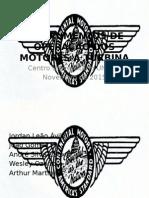 Continental Motors