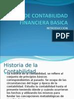 Taller de Contabilidad Financiera Basica (1)