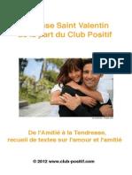 st valentin.pdf