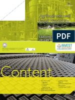 Agriculture Sector Profile.pdf