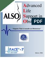 Soporte.Vital.Avanzado.en.Obstetricia.ALSO.pdf