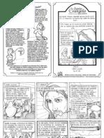 Consulta y Descarga El Evangelio Ilustrado Para