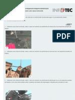 Manutenção Fácil Fiat CAIXA de AR