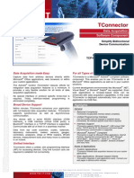 TConnector_EN (1).pdf