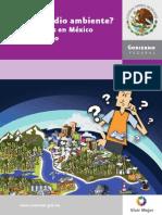 ¿Y el medio ambiente? Problemas en México y el mundo (DCN_M4_A2_C1)