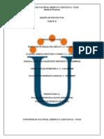 ACTIVIDAD-GRUPAL_GRUPO_102022-165 (1)
