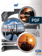Brochure OptiSeal 2000