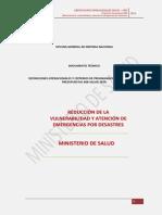 Definiciones Operacionales Ppr 068 2016 v.2 (1)