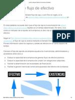 ¿Qué Es El Flujo de Efectivo_ _ Diccionario de Debitoor