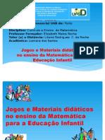 jogosemateriaisdidticos-140609230647-phpapp02 (3).pptx