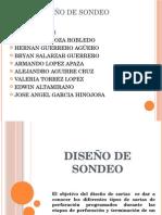 DIAPOSITIVAS PARA PERFO 2.pptx