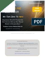 mengenal-kerja-online-freelancer-free-ebook.pdf