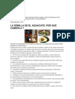 TU SALUD.pdf