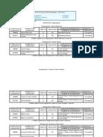 Acuerdo 24 de 2014 Consejo Facultad de Ingeniería BOGOTA