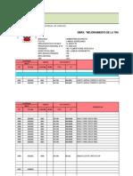 5. Tarjeta Financiera