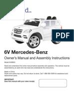 Aria Car Lyly Manual