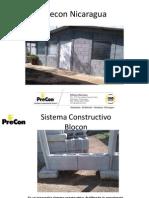 Sistema Blocon 3 (2).pdf