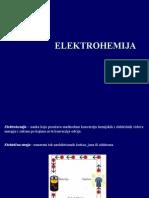 Gf Elektrohemija 09 10