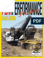 BALDES P&H.pdf