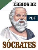 Provérbios de Sócrates - Willian Castro.pdf