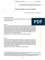 Dialnet-AutopresentacionEnFacebook-3716610