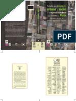 Integración Urbana y Social, Eibenschutz y Goya