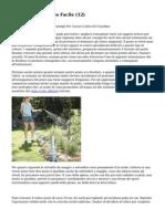 Article   Giardinaggio Facile (12)
