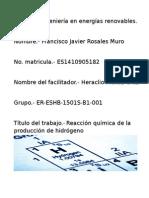 ESHB_U1_A1_FRRM
